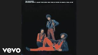 the delfonics didn t i blow your mind this time audio