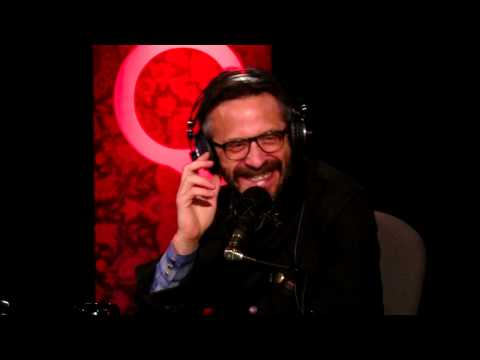 Marc Maron's favourite Carl Reiner story