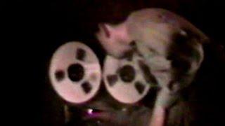 Depeche Mode - Ice Machine (Paradiso, Amsterdam 1981) 3 of 8