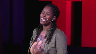 The new rules for consent in the post-#MeToo era   Tamora Israel   TEDxProvincetown