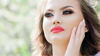 Irina Maria Birou - Inima te duc la targ (Official Video) NOU