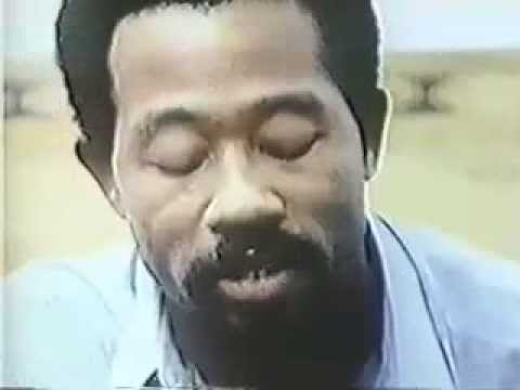 Black Liberation Theory  Eldridge Cleaver on Limitations of Cultural Nationalism & Racial Dogma