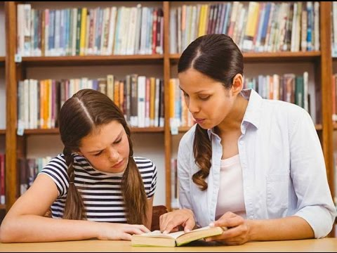 KG2PRO - India's Largest Education Search - Tuition & Tutors