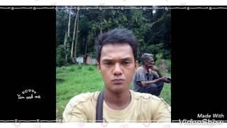 Video Bidin khan hitam bukan putih(ronny bujangger) download MP3, 3GP, MP4, WEBM, AVI, FLV Juli 2018