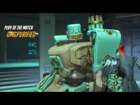 THE POWER OF BASTION