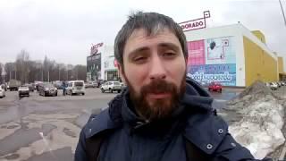 Может ли Кемерово повториться в Краматорске? - Краматорск Реальность