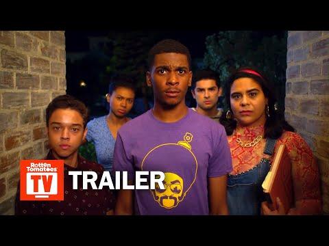 On My Block Season 3 Trailer   Rotten Tomatoes TV