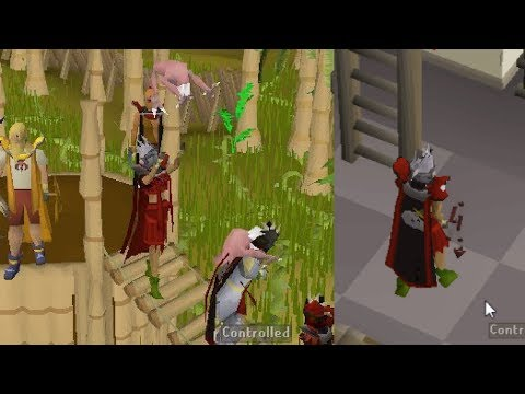 What Is Next (HCIM)