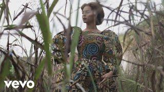 Download Beyoncé - All Night (Video)