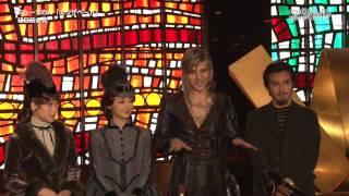 『モーツァルト!』『レディ・べス』のクリエイター陣が贈る 珠玉の音楽...