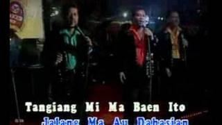 Atik - Trio Maduma