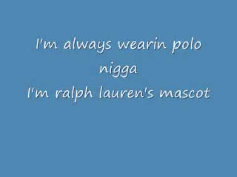 Swag Surfin lyrics