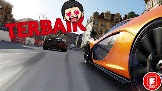 [MY GAME] Game Drag Racing TERBAIK ? #1