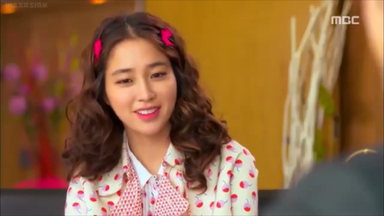 Download Cunning single lady episode 2 eng sub / Full Episode and other link episode below / YSAI YU