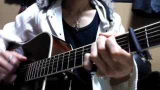 シンガーソングライターHEROのオリジナルソング『愛しくて』作詞,作曲/H...