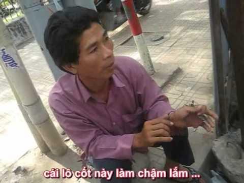 Demo_2 Interview Lô cốt Ngô Quyền Subviet[___Audio____fix____low_____20%].wmv.wmv