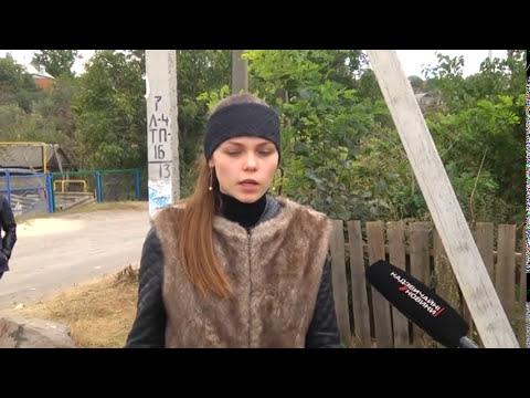 На Вінниччині п'ятеро молодиків забили хлопця