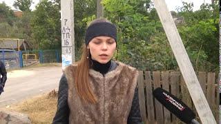 На Вінниччині пятеро молодиків забили хлопця