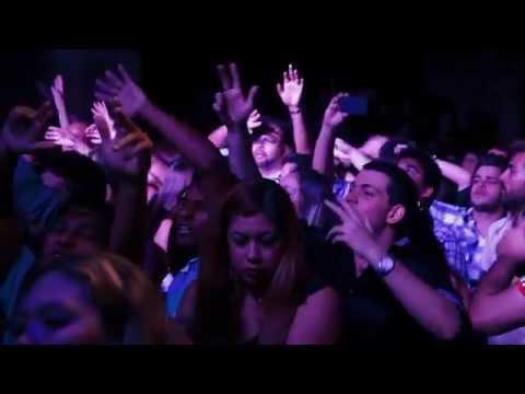 João Lucas & Marcelo - Eu quero tchu, Eu quero tcha (Videoclipe Villa Mix)