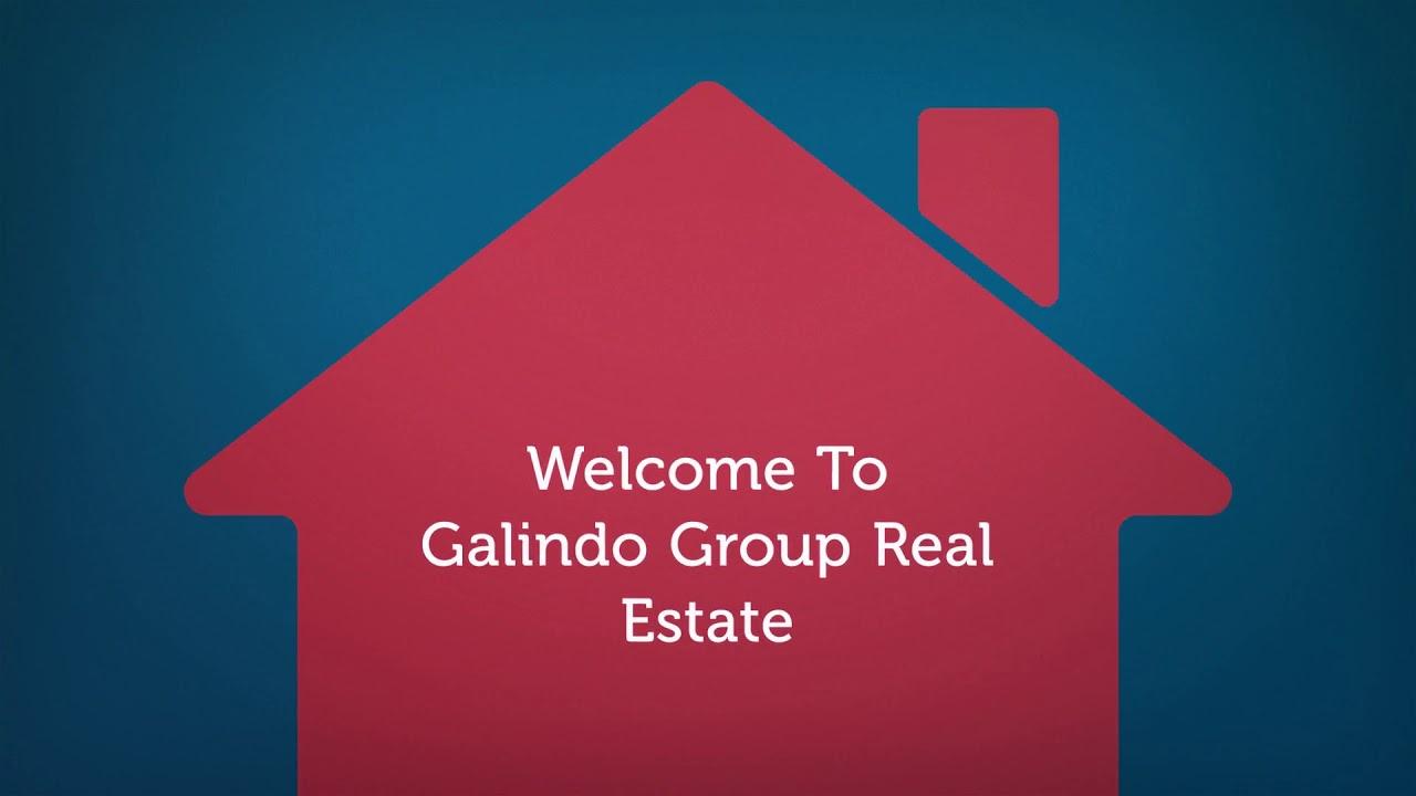 Galindo Group Realtor in Las Vegas, NV