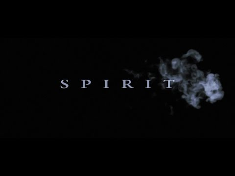 Spirit - Short Film