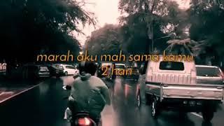 Story Wa Terbaru | Kamu Milea Ya | Status Wa Sedih | 2019