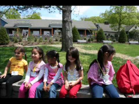 Roselle Preschool 2012-2013 Video Montage