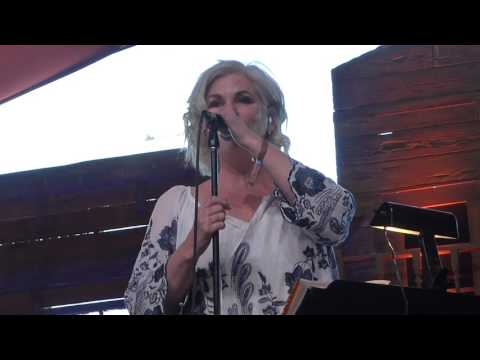 Cowboy Junkies---Stagecoach Indio CA---4 30 17---Cause Cheap Is How I Feel