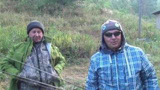 Отдых и рыбалка на Юмагузинском водохранилище(, 2016-07-28T21:05:21.000Z)