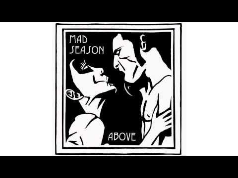Mad Season - Wake Up (HD)