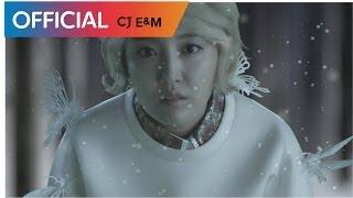 �������� ���� 윤하 (Younha) - 괜찮다 MV ������