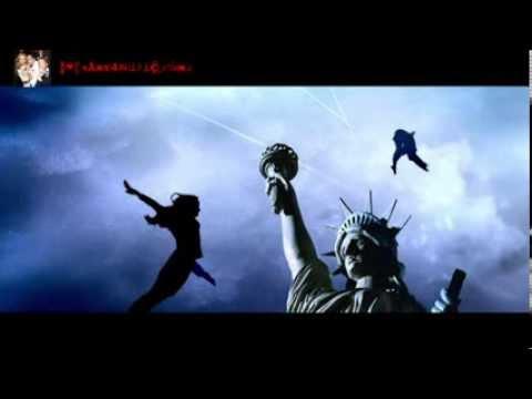VOLARE  - David Bowie