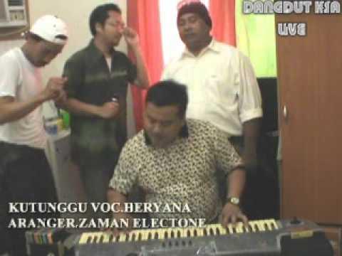 Image Result For Sampling Organ Dangdut Mp