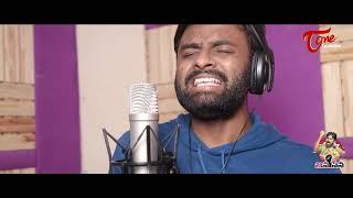 JANA SENA THEME SONG   by Satya Sagar, Hemachandra, Shivakrishna   Pawan Kalyan   TeluguOne   YouTub