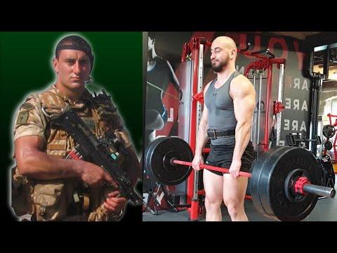 "IGOR ""DON MAZURENKO"" POWER ARMWRESTLER🔥 INSPIRATION 2019 #1 💪 from YouTube · Duration:  6 minutes 4 seconds"
