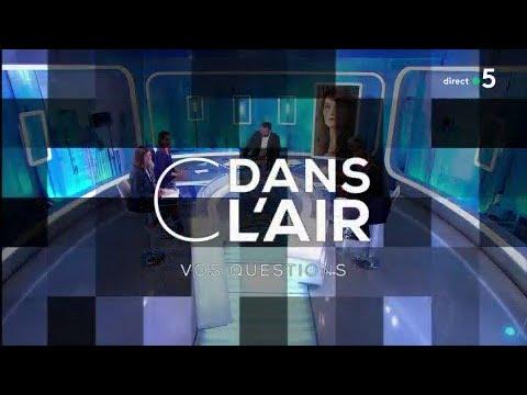 Brigitte Macron impose son style - Les questions SMS #cdanslair 10.03.2018de YouTube · Durée:  8 minutes 58 secondes