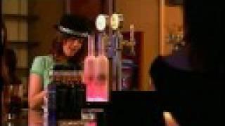 """ステューパ""""ONE~心の絆~ver.2""""【PV】 Music video by STUPA performin..."""