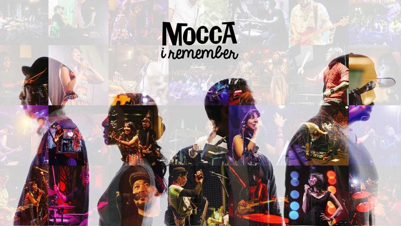 mocca-i-remember-lyrics-video-mocca
