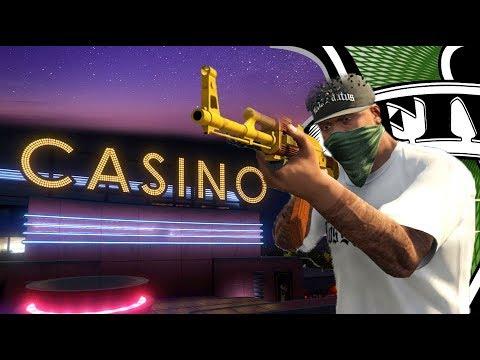 казино gta 5