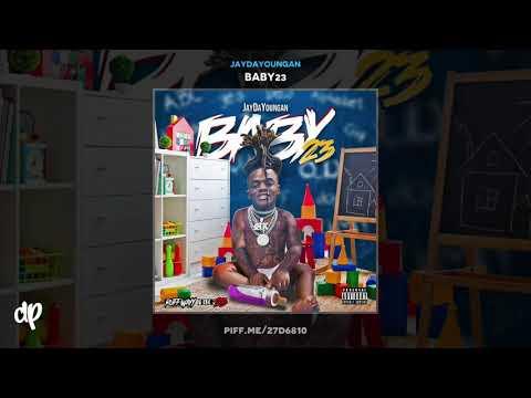JayDaYoungan – Shottas [Baby23]