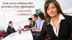 Best Personal Injury & Motor Accident Lawyer PH: 3143120914 in St Louis, Missouri