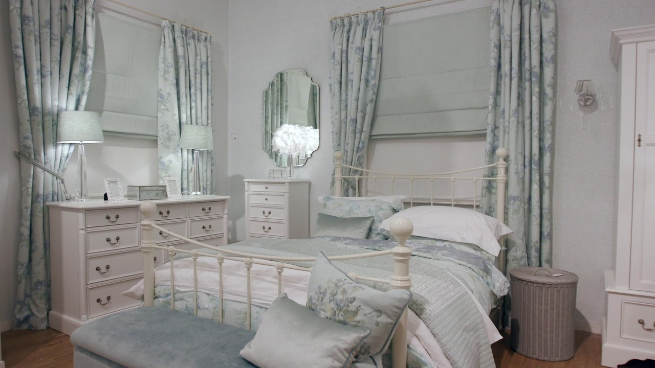 Home Interior Trends for Spring Summer 2019 | Laura Ashley ...