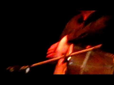 Концерт Дживана Гаспаряна 5