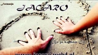 jacaro---bo-ja-kocham-cie