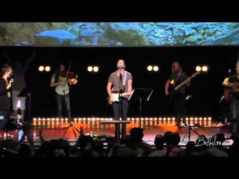 Jeremy Riddle   Holy + Alleluia + Spontaneous