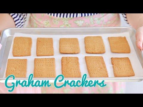 making-your-own-homemade-graham-crackers- -bigger-bolder-baking
