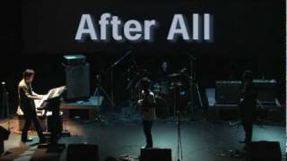 ElectriX 「After All」