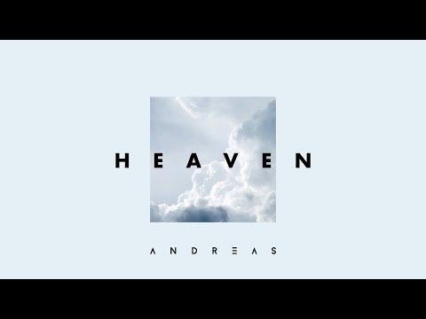 ANDR3AS – Heaven / Emeli Sande Cover /