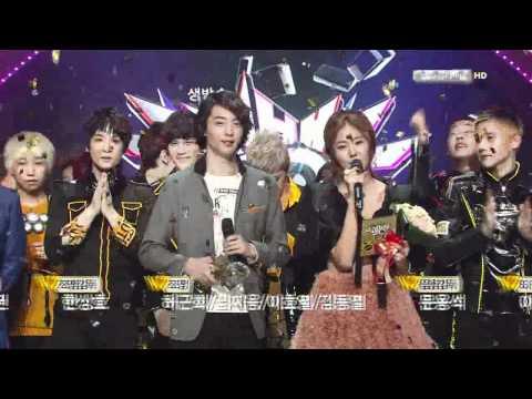 lee seung gi & snsd yoona dating behind story