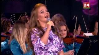 Марина Девятова - По камушкам